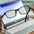 Γυαλιά Προστασίας κατά του Μπλε Φωτός InnovaGoods