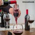 Καράφα Κρασιού InnovaGoods