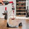 Επαγγελματική Καράφα Κρασιού InnovaGoods