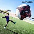 Ελαστική Ζώνη για Προπόνηση Ποδοσφαίρου InnovaGoods