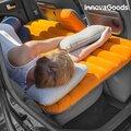 Φουσκωτό Κρεβάτι για Αυτοκίνητα InnovaGoods