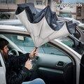 Ομπρέλα με Αντίστροφο Κλείσιμο InnovaGoods