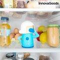Αποσμητικό για Ψυγεία InnovaGoods
