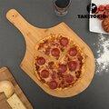 Δίσκος Πίτσας από Μπαμπού TakeTokio