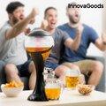 Διανεμητής Μπύρας με LED World Cup InnovaGoods