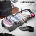 Τσάντα Ταξιδιού για Υποδήματα InnovaGoods
