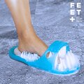 Παντόφλα Απολέπισης Cascade Bathing Feet